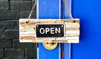 Gesundes aus dem Netz: Online-Shops für Bioprodukte
