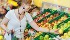 Der Einkaufsratgeber für Bio-Lebensmittel