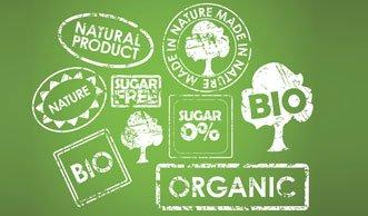 Einkaufshelfer im Dschungel der Schweizer Bio-Label