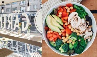 Diese Restaurants in Zürich kochen regional und saisonal