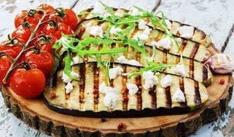 Würzige Veggies: Tipps und Rezepte zum Gemüse grillieren