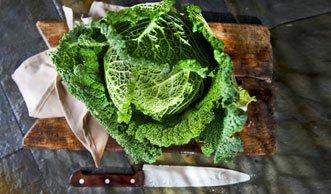 Herzhaft und gesund: Grünkohl-Rezepte von deftig bis raffiniert