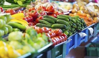 Verschwendung von Lebensmitteln: Mit einfachen Tricks Abfall vermeiden
