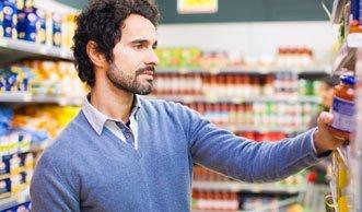 Einfacher nachhaltig einkaufen: Mit diesen Tipps klappt es