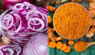 Natürliche Keimkiller: 6 Rezepte für Antibiotika aus der Küche