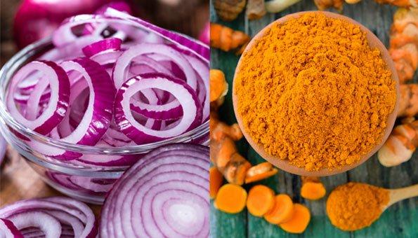 Natürliches Antibiotika: Diese 6 Lebensmittel und Mixturen wirken