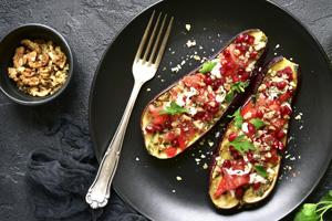 Vegetarisch für Anfänger, Feinschmecker und Hobbyköche