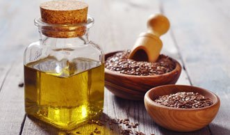 Superfood Sesam: Was das würzige Öl so gesund macht