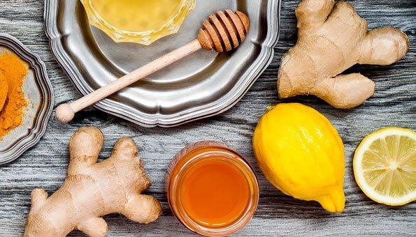 Sirup selber machen: Drei Winter-Rezepte und Tipps für die Süsse