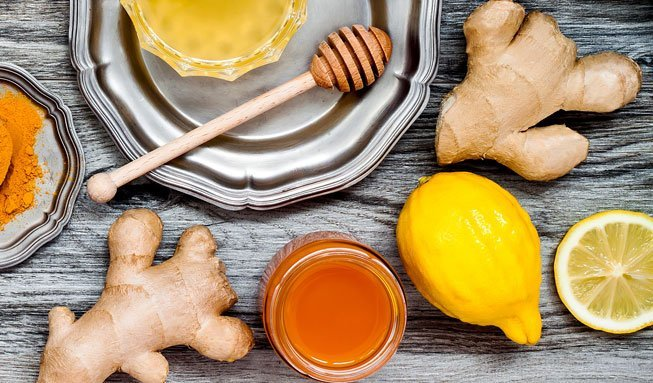 Feinen Sirup selber machen: Drei einfache Rezepte
