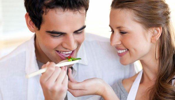 Tofu erfreut sich einer grossen beliebtheit in schweizer küchen foto