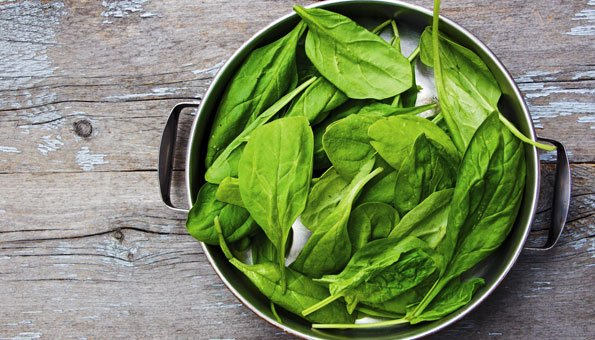 Wintersalat: Sorten und Rezepte für frische Abwechslung
