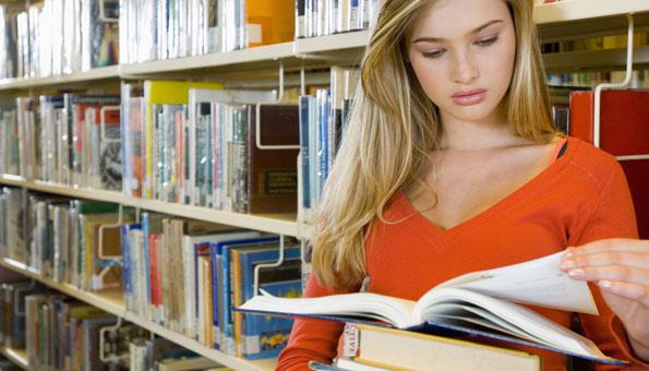 Bildung in Fragen der Nachhaltikeit bekommt einen immer höheren Stellenwert. Foto: © Pixland / Thinkstock