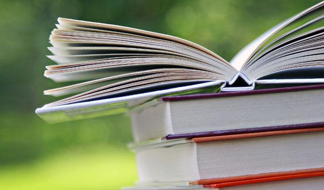 Mit Bookcrossing Bücher auf Reisen zu neuen Lesern schicken