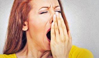 Schluss mit dem grossen Gähnen: 8 Tipps gegen Frühjahrsmüdigkeit