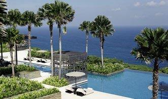 Nachhaltiger Luxus: Diese Resorts machen Lust auf Öko-Ferien