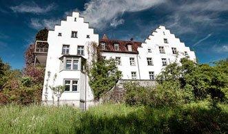 Öko-Hotels in der Schweiz verbinden Erholung mit «prima Klima»