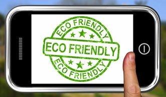 Game on! Mit Umwelt-Apps spielend Energie sparen