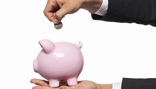 Nachhaltige Geldanlagen werden für Investoren immer attraktiver. Foto: © Stockbyte / George Doyle / Thinkstock
