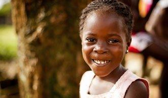 Nachhaltig helfen: So finden Sie seriöse Spenden-Organisationen