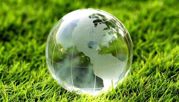 Wie ist die Definition nachhaltiger Geldanlagen?