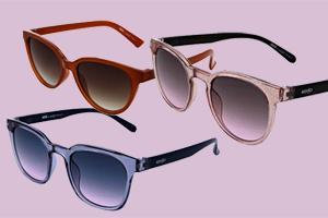 5 Sonnenbrillen aus der Green Kollektion von Cerjo gewinnen