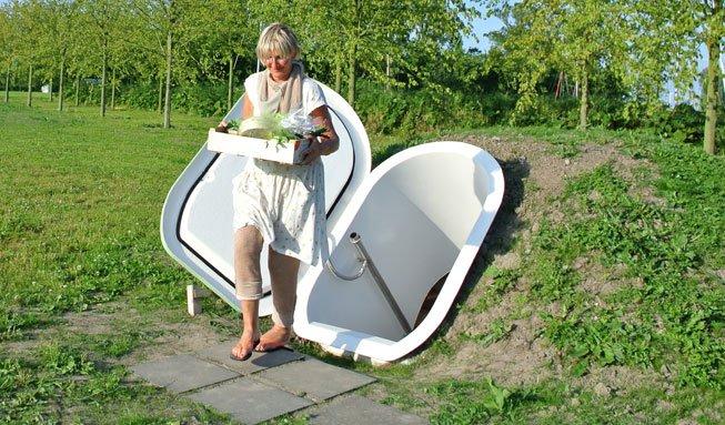 nachhaltigkeit informationen rund um nachhaltiges leben. Black Bedroom Furniture Sets. Home Design Ideas