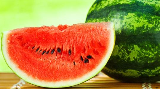 melonen pflanzen was beachten bei wassermelone zuckermelone co. Black Bedroom Furniture Sets. Home Design Ideas