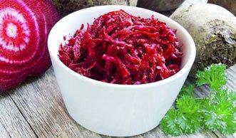 Rüben, Rettich & Co: Jetzt ist Erntezeit für Wurzelgemüse
