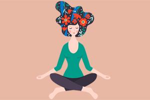 Achtsamkeit: Vom Geheimnis der inneren Ruhe