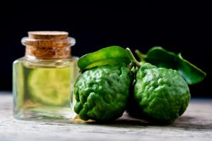 Bergamotte: So verwendest du das Öl der gesunden Zitrusfrucht
