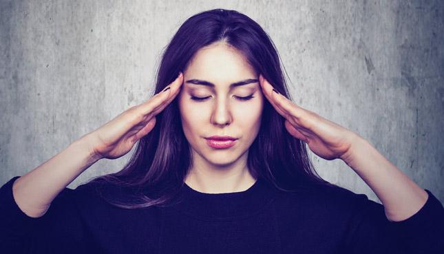 Mit diesen 9 Übungen und Tipps besser konzentrieren