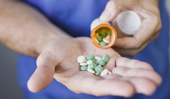 So schädlich können billige Medikamente sein
