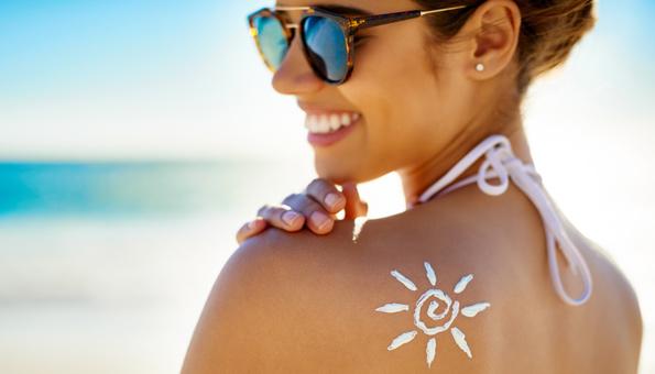 Deshalb ist mineralische Sonnencreme die gesündere Wahl für Ihre Haut