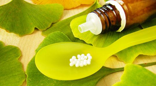 allergiemittel mit pestwurz sind in der schweiz zugelassen. Black Bedroom Furniture Sets. Home Design Ideas