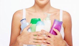 Ungesunde Keimkiller: Triclosan in Kosmetik schadet