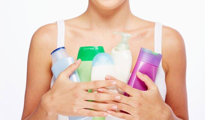 Ungesunde Keimkiller: So sehr schadet Triclosan in Kosmetik