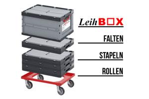 http://www.nachhaltigleben.ch/themen/wohnen-haushalt/nachhaltig-wohnen/wettbewerb-gewinnen-sie-5x1-leihbox-gutschein-im-wert-von-je-100-franken-3960