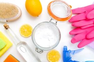 Soda als Hausmittel nutzen: 5 Anwendungstipps