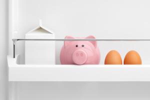 7 Tipps zum Energiesparen, die Sie sich merken müssen