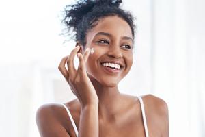 Unser Guide für die optimale Gesichtspflege
