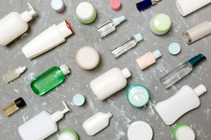 Wie du den Keimkiller Triclosan in Kosmetika und Reinigern meidest