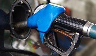 Autofahrer aufgepasst: Bio-Diesel schadet Umwelt mehr als Diesel