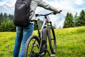 Das musst du vor dem E-Bike-Kauf wissen