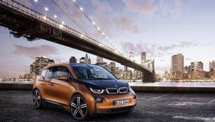 Sparsame Elektroautos: Mit diesen Modellen fahren Sie weit für wenig