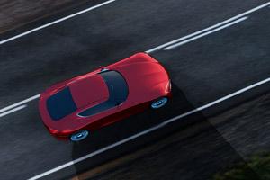 Welcher Auto-Antrieb wirklich das Klima schont