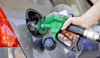 Kann ein Benzinpreis von 12 Franken wirklich die Umwelt retten?
