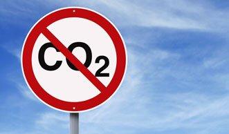 CO2 kompensieren und das Klima dadurch schützen