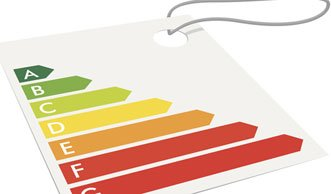 Neue Energie-Etikette für Personenwagen tritt in Kraft