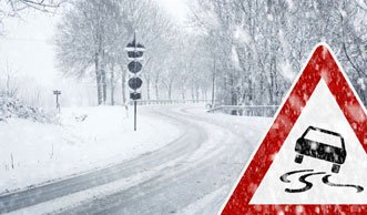 Kommt das EU-Reifenlabel bei Winterreifen gefährlich ins Schleudern?